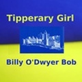 Tipperary Girl single cover