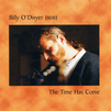 The Wind in Her Hair from The Time Has Come by Billy O'Dwyer Bob